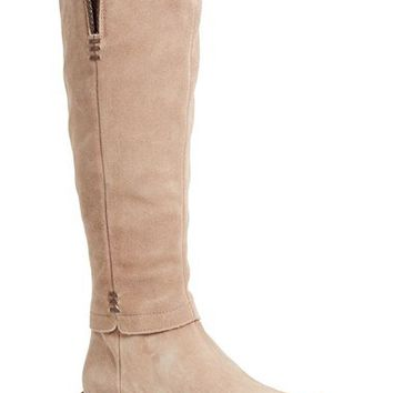 Franco Sarto 'Coriane' Tall Boot (Women) | Nordstrom
