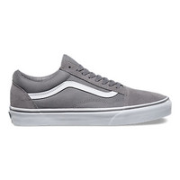 Old Skool | Shop Shoes At Vans