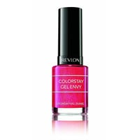 Revlon Colorstay Gel Envy Nail Enamel - Gambling Heart (615) - 0.5 oz