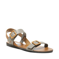 Steve Madden - GILIANN GREY MULTI