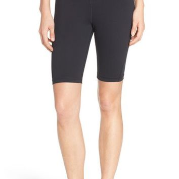 Under Armour 'Mirror Jammer' StudioLux® Shorts | Nordstrom
