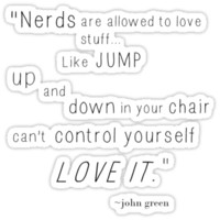 Nerds T-Shirts & Hoodies