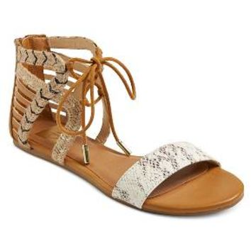 Women's dv Aylin Slide Sandals : Target