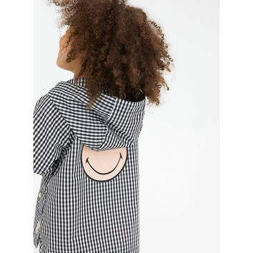 -SHOP BY LOOK-BABY GIRL | 3 months - 4 years-KIDS | ZARA Greece