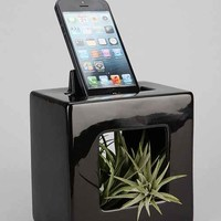 BloomBox Phone Stand-