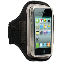 Iessentials Iphone Armband Case