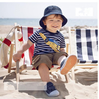 Kids Boys Girls Baby Clothing Products For Children = 4458277636