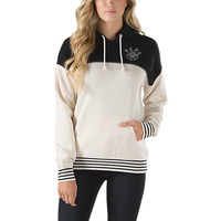 Foxtrot Pullover Hoodie | Shop at Vans