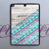 iPad Air case,iPad 4,iPad 2,iPad Mini 2,iPad Mini case,Google Nexus 7,Amazon kindle fire case, kindle fire HD