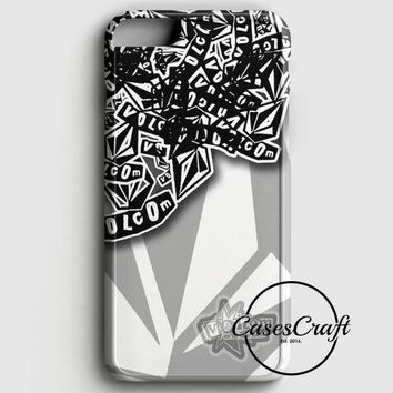 Volcom Inc Apparel And Clothing Stickerbomb iPhone 6 Plus/6S Plus Case | casescraft