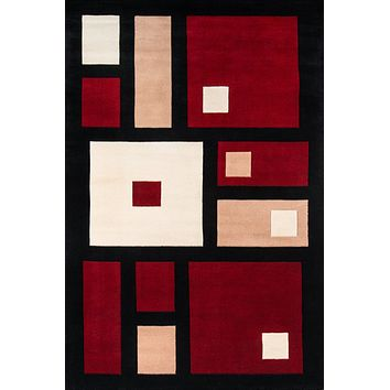 Momeni New Wave NW-50 Area Rug