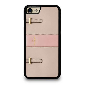 KATE SPADE BAG TOTE iPhone 7 Case Cover