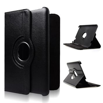 """Amazon Kindle Fire HD 8.9"""" Standing Leather Case Protective HD Waterproof,drop resistance"""