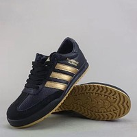 Trendsetter Adidas Fashion Casual Low-Top Old Skool Shoes