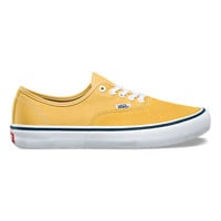 Authentic Pro | Shop At Vans