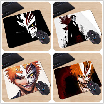 High Quality Anti-slip Mouse Pad