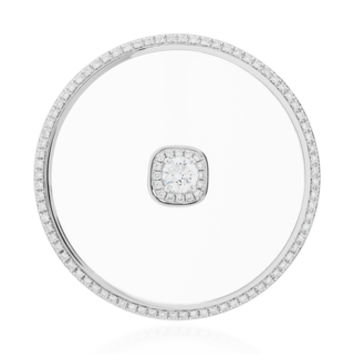 Universe Single Earring with Removable Stud | Moda Operandi