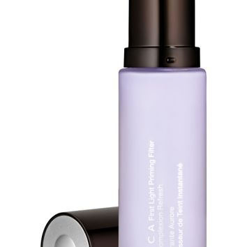 BECCA First Light Priming Filter Instant Complexion Refresh | Nordstrom