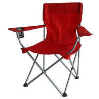 Festival Camping Chair