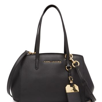 Marc Jacobs | The Commuter Work Tote Bag | Nordstrom Rack