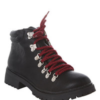 Dirty Laundry Love Struck Boot