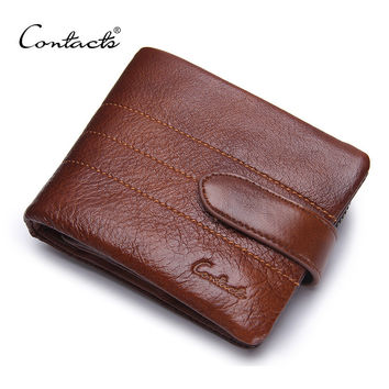 Men Wallet Bags Stylish Purse [9026455171]