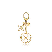 Products by Louis Vuitton: Bloomy Bag Charm