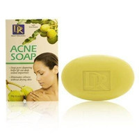 Daggett & Ramsdell Acne Soap Facial Treatment Products [8096935111]