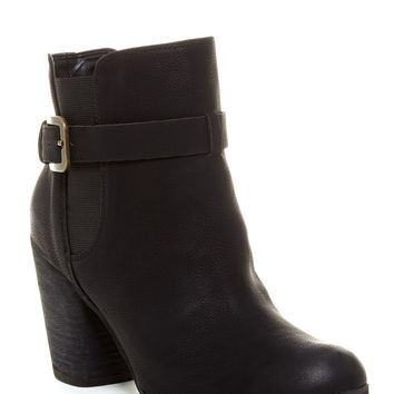 Abound | Jordan Bootie | Nordstrom Rack