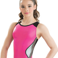 UA Charmed Tank Leotard from GK Elite