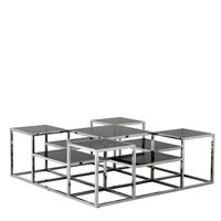 Multi Level Coffee Table | Eichholtz Smythson