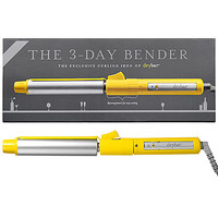 "The 3-Day Bender 1.25"" Curling Iron - Drybar 