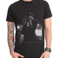 Bring Me The Horizon Oli T-Shirt
