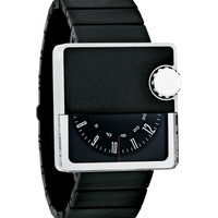 The Murf | Men's Watches | Nixon Watches and Premium Accessories