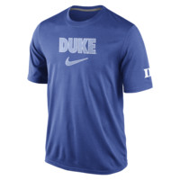 Nike Legend March (Duke) Men's Training Shirt