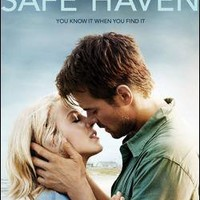 Safe Haven (2 Disc) (W/Dvd) - Widescreen AC3 Dolby - DVD - Best Buy