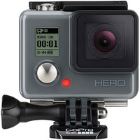 Walmart: GoPro HERO Action Camcorder