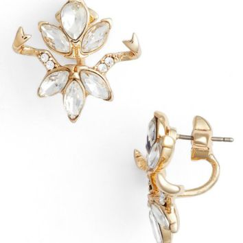 Jenny Packham Drop Earrings | Nordstrom