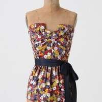 Wildflowers-In-Flight Top?-?Anthropologie.com