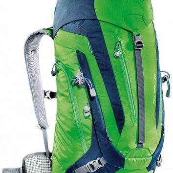 Deuter Hiking Hydration Pack