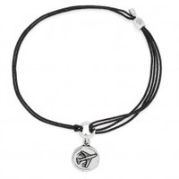 Kindred Cord   Collections   ALEX AND ANI