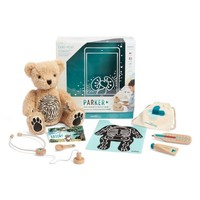 seedling Parker: Your Augmented Reality Interactive Stuffed Animal | Nordstrom