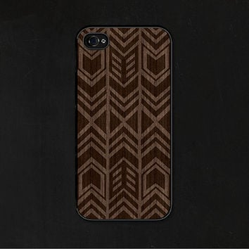 iPhone 6 Case Wood iPhone 5 Case Chevron iPhone 5c Case Wood iPhone 5 Case iPhone 6 Plus Case Wood iPhone 5c Case Samsung Galaxy S4