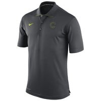 Nike Chicago Cubs Flash Dri-FIT Performance Polo