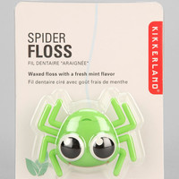 Animal Floss - Urban Outfitters