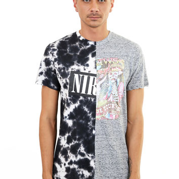 DONIRVA Graphic T-Shirt