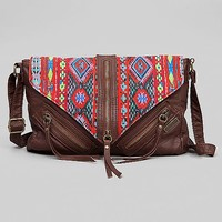 Element Rosemoor Crossbody Purse