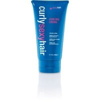 Curly Sexy Hair Curling Creme