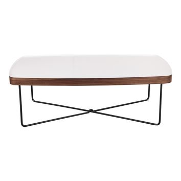 Lenor Coffee Table