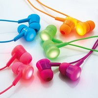 Amazon.com: Flash Bud Earbuds
